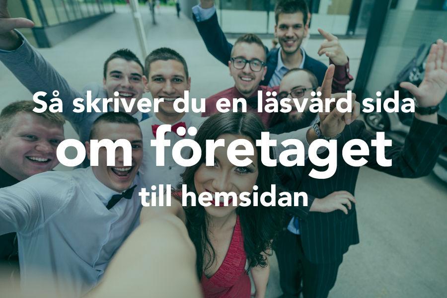 Göteborg Design Free Pornografi