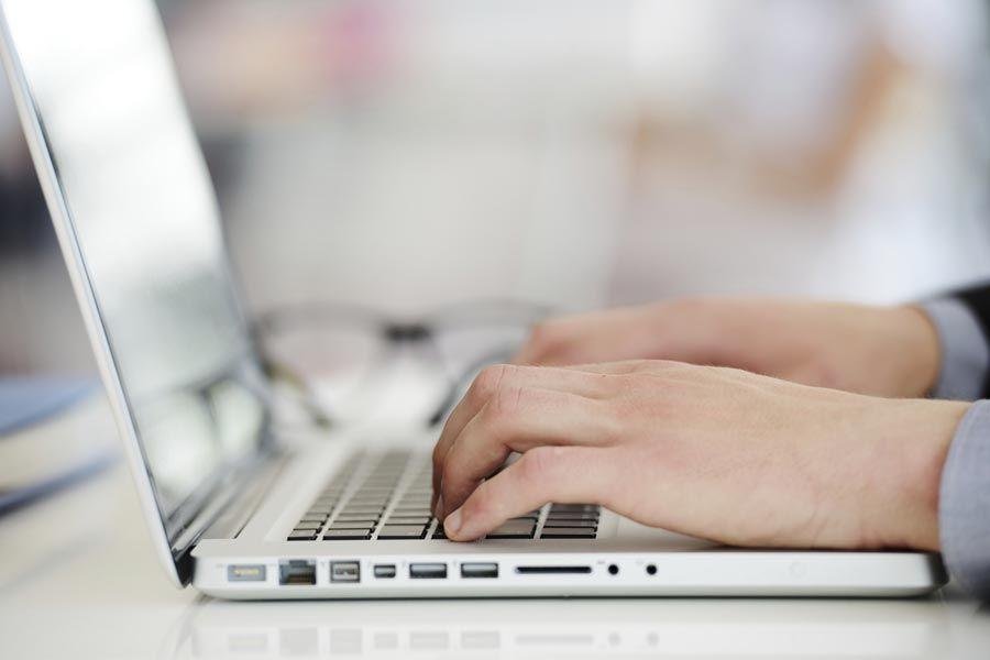 skriva texter på bilder Tips som hjälper dig att skriva bra texter | Smelink tipsar skriva texter på bilder
